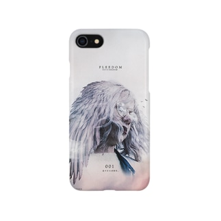 Fleedom Smartphone cases