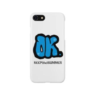 OK. Smartphone cases