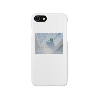爽朝 Smartphone cases