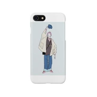 0409 Smartphone cases