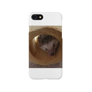 ハリー Smartphone cases