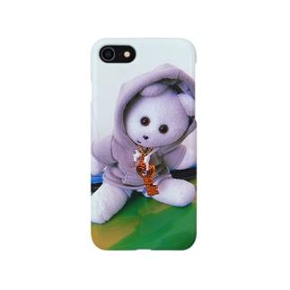 YO! Smartphone cases