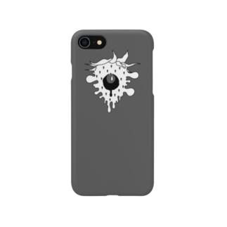 FS._000 Smartphone cases