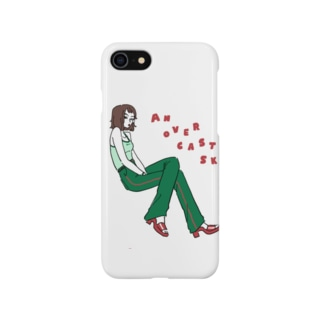 0514 Smartphone cases