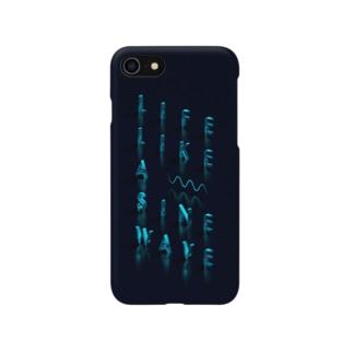 L.L.S.W. DeepSea Smartphone cases