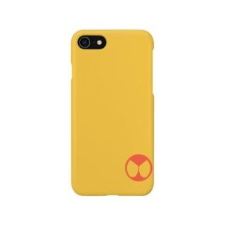 クモ Smartphone cases