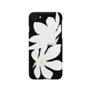 辛夷 Smartphone cases