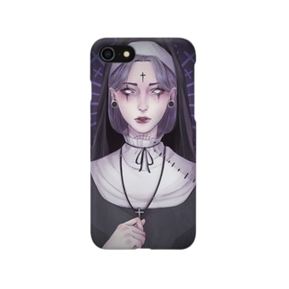 sister Smartphone cases