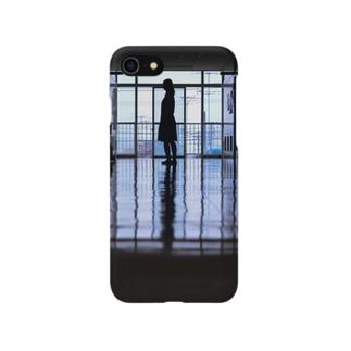 JKといっしょスマホケース Smartphone cases