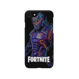 th Smartphone cases