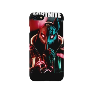 」 Smartphone cases