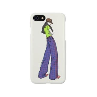 0624 Smartphone cases