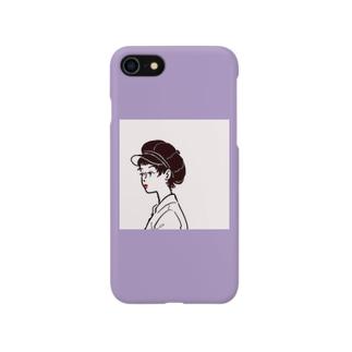 0704 Smartphone cases