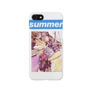 our summer Smartphone cases