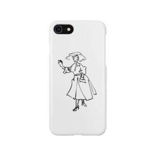 TAXI? Smartphone cases