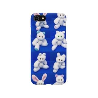 birth day all Smartphone cases