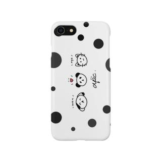 dpc phone case Smartphone cases