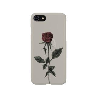 #mash0003 Smartphone cases