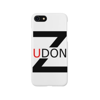 U2upZUDON Smartphone cases