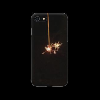 YuzunoHEYAのなつのおもいで Smartphone cases
