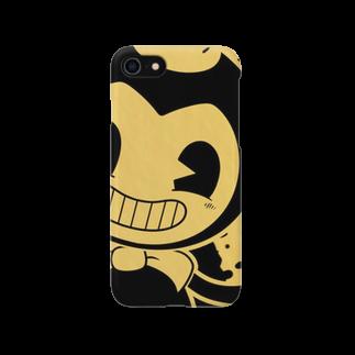 sakusaku124537の何かわからん Smartphone cases