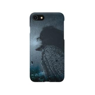 幻想的 Smartphone cases