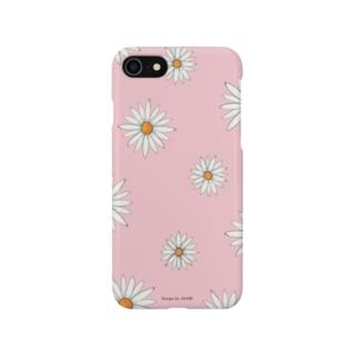 【iPhone6,6s,7,8専用】AKANEオリジナル スマホケース Smartphone cases