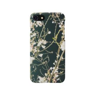 宵々ぴんく Smartphone cases