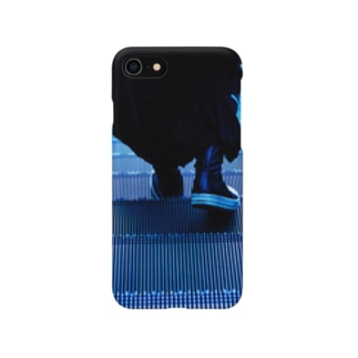 SPACE Smartphone cases