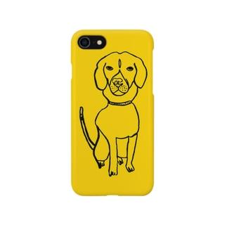 クボタ Smartphone cases
