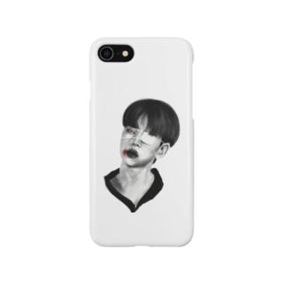 ××× Smartphone cases