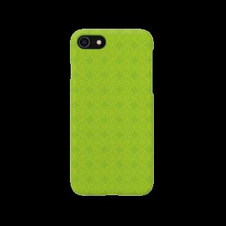 MOYOMOYO モヨモヨのモヨーP135 Smartphone cases