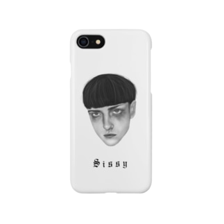 sissy Smartphone cases