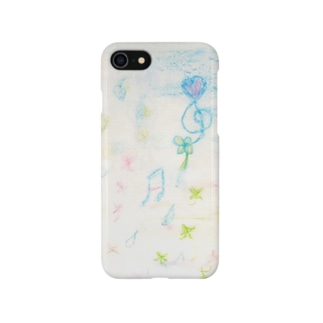 awairo music Smartphone cases
