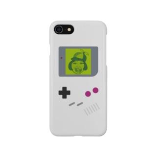 mayako games Smartphone cases
