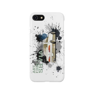 ART FORCE Smartphone cases