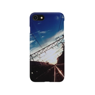 View Smartphone cases