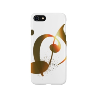 EmaVeronica コレクション Smartphone cases