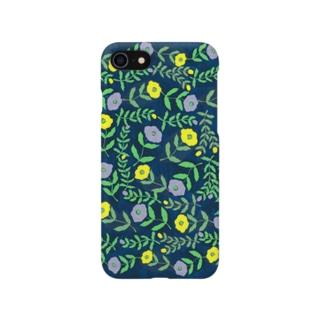 GURUGURU-N Smartphone cases