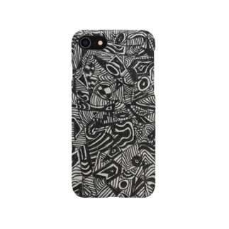 柄 Smartphone cases