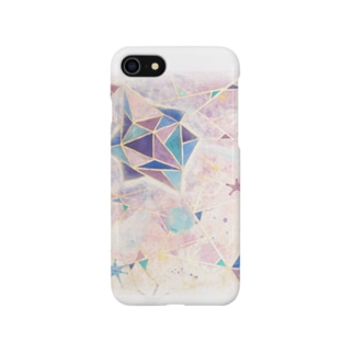 synapse Smartphone cases