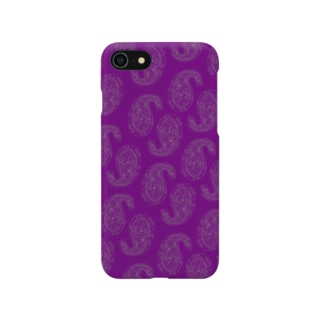 マイクリー Smartphone cases