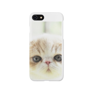 Baby ちまきくん Smartphone Case