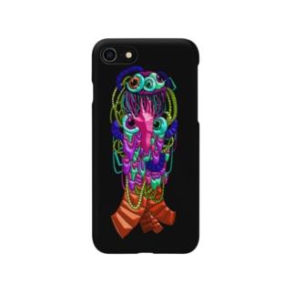 kurihara:) Smartphone cases
