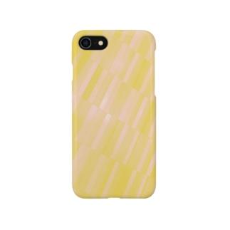 nanohana Smartphone cases