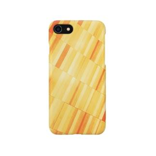 gerbera Smartphone cases
