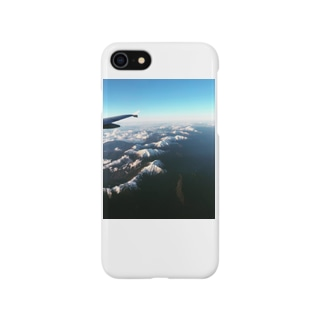 20,000ft Smartphone cases