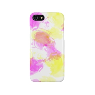 DROWING!!!! Smartphone cases