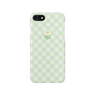 Marguerite Smartphone cases