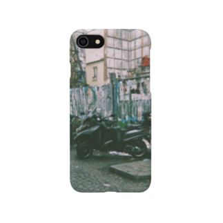 ___mm3のfrance.. Smartphone cases